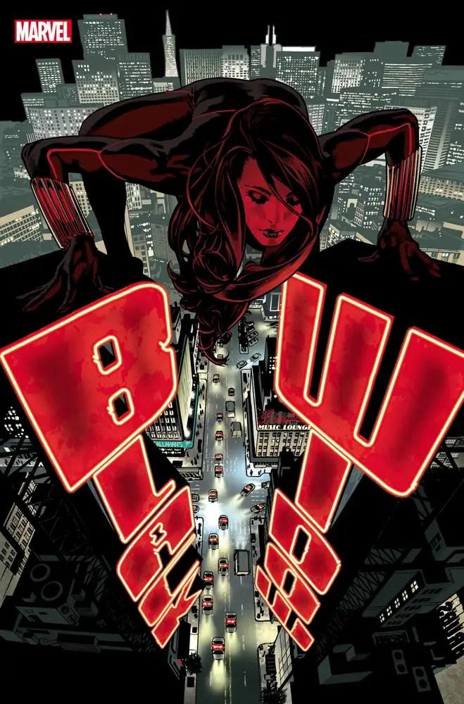 NOV200560 ComicList: Marvel Comics New Releases for 02/17/2021
