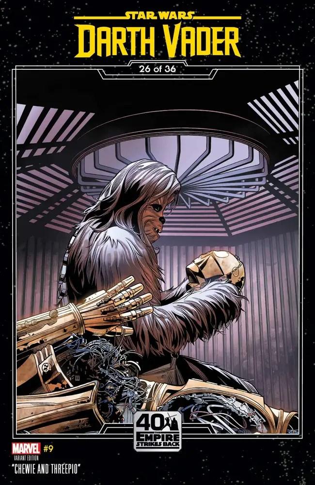 NOV200598 ComicList: Marvel Comics New Releases for 01/13/2021
