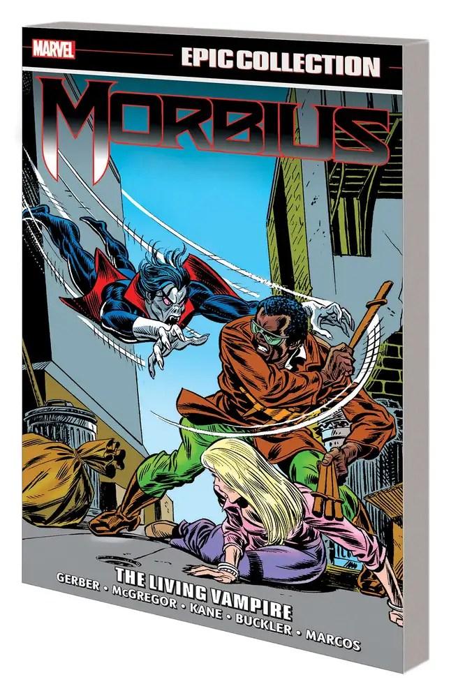 NOV200643 ComicList: Marvel Comics New Releases for 02/10/2021