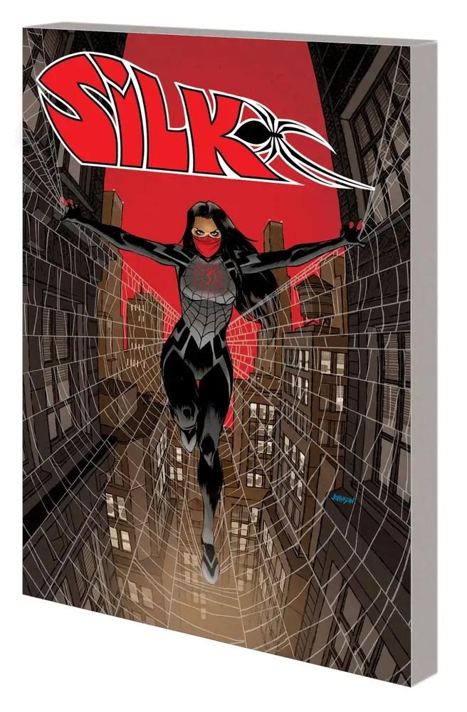 NOV200646 ComicList: Marvel Comics New Releases for 02/17/2021