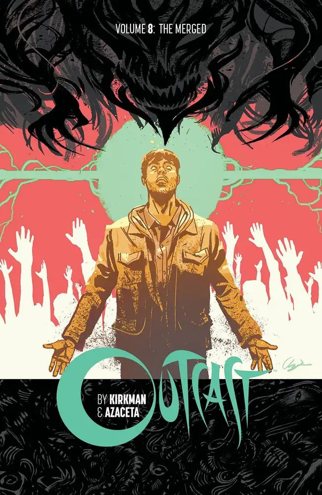 OCT200094 ComicList: Image Comics New Releases for 05/26/2021