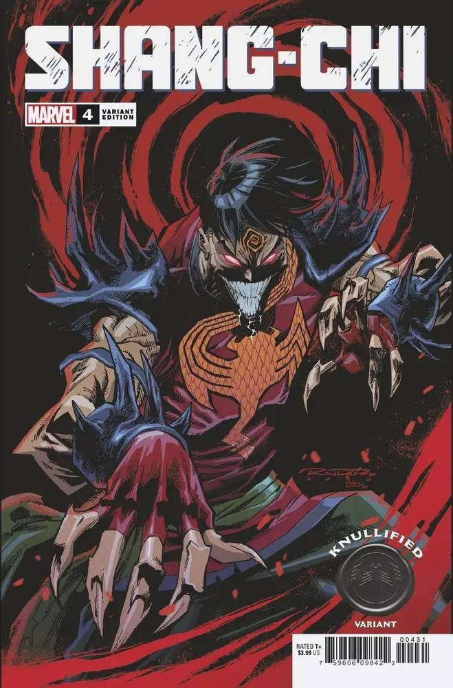 OCT200653 ComicList: Marvel Comics New Releases for 12/30/2020
