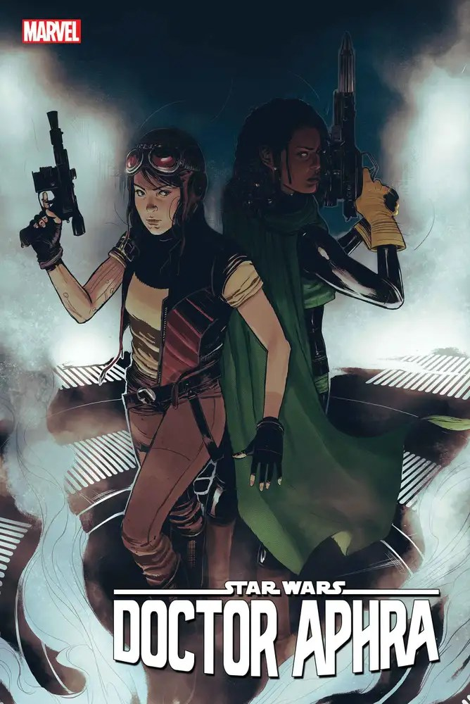 OCT200677 ComicList: Marvel Comics New Releases for 01/20/2021