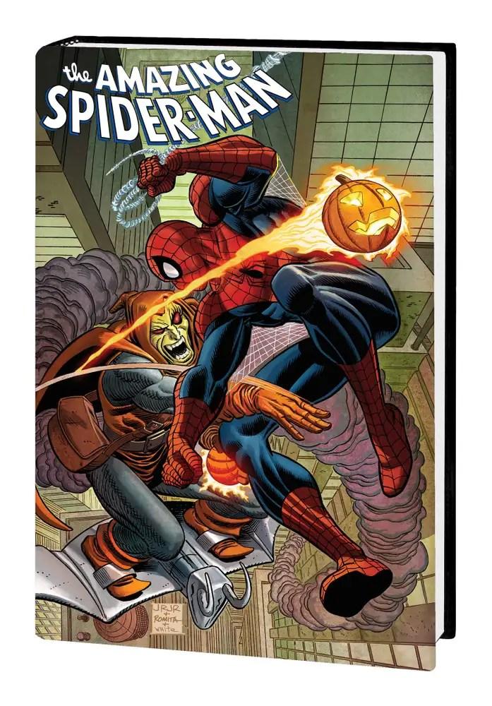 OCT200681 ComicList: Marvel Comics New Releases for 04/21/2021