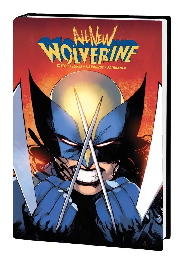 OCT200683 ComicList: Marvel Comics New Releases for 05/05/2021