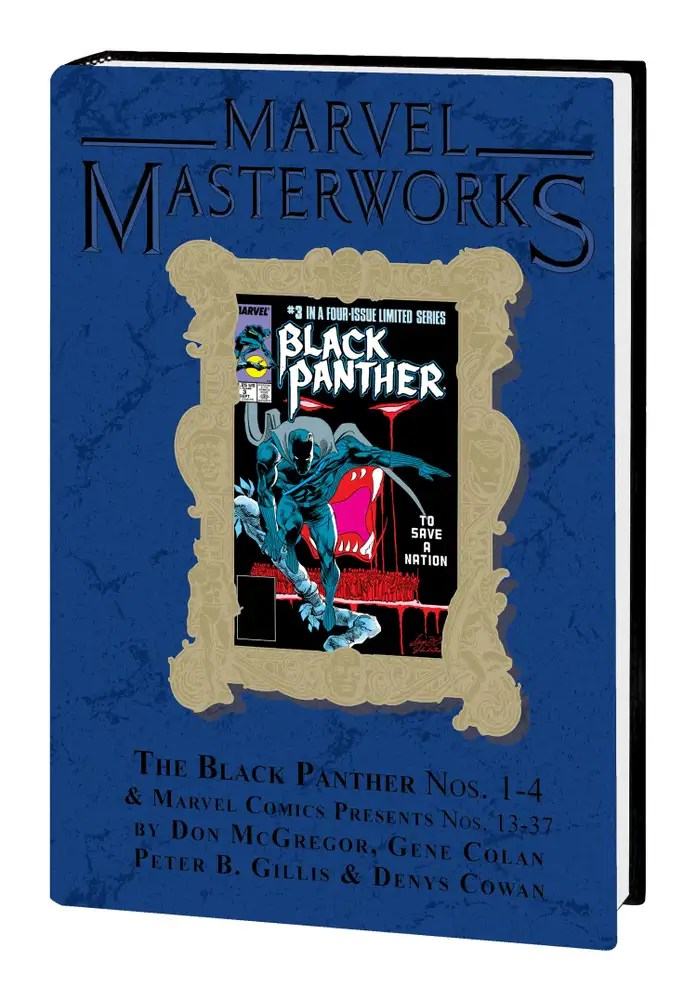 OCT200691 ComicList: Marvel Comics New Releases for 04/21/2021