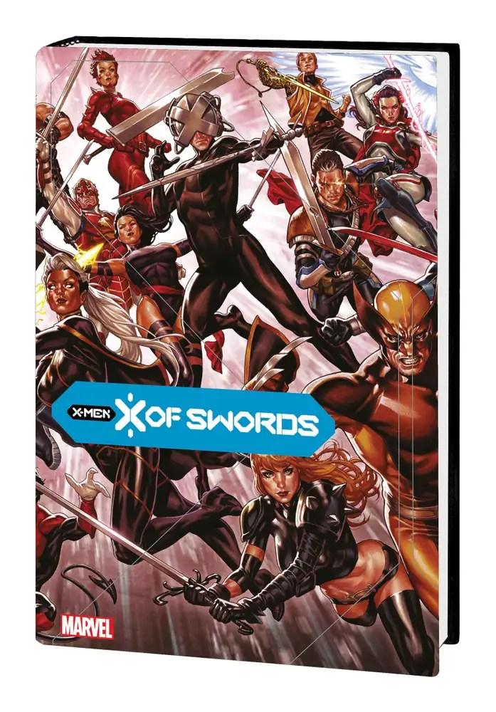 OCT200696 ComicList: Marvel Comics New Releases for 03/03/2021