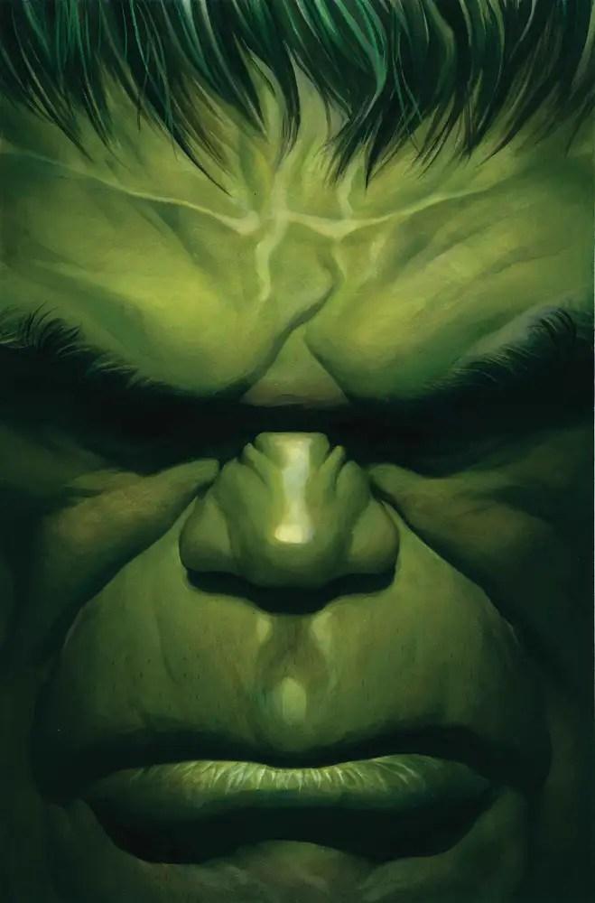 OCT200703 ComicList: Marvel Comics New Releases for 04/21/2021