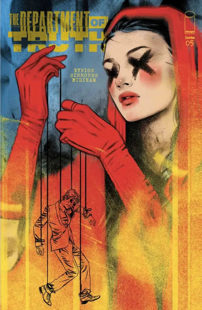 OCT209237 ComicList: Image Comics New Releases for 01/27/2021