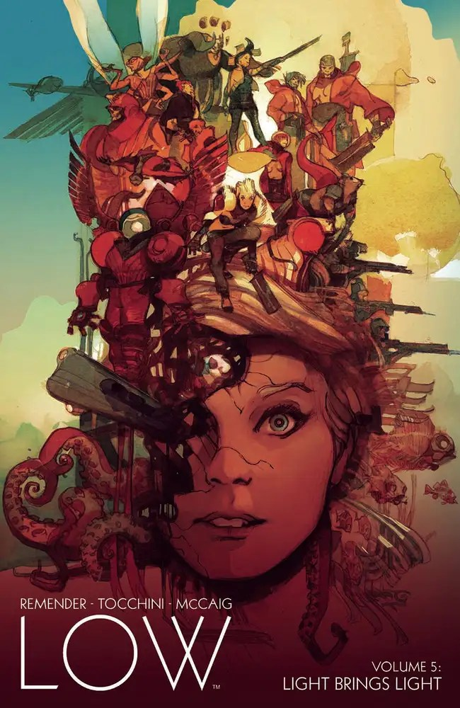 SEP200117 ComicList: Image Comics New Releases for 03/10/2021