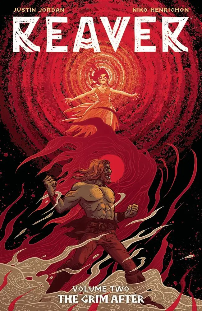 SEP200138 ComicList: Image Comics New Releases for 11/04/2020