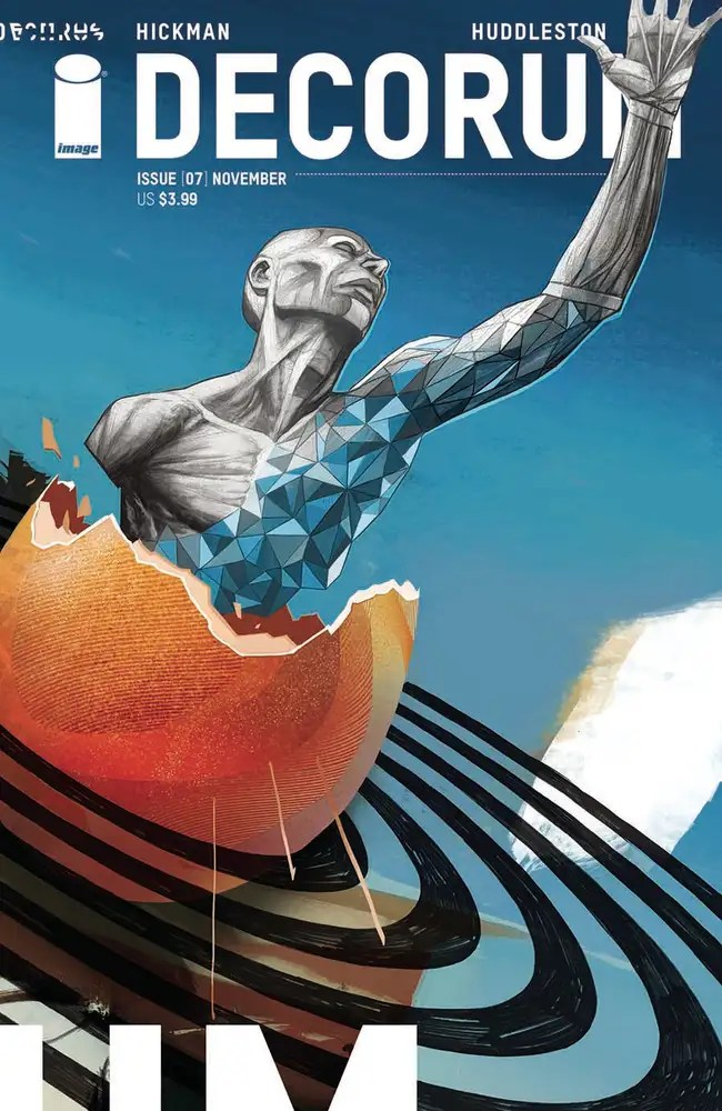 SEP200197 ComicList: Image Comics New Releases for 03/31/2021