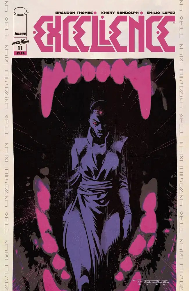SEP200203 ComicList: Image Comics New Releases for 09/08/2021