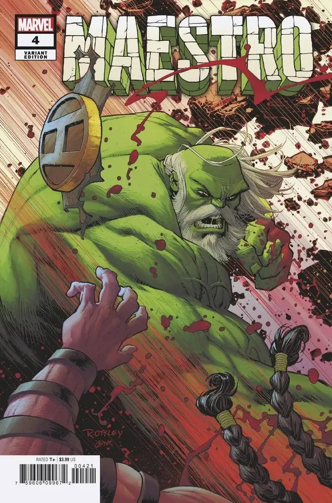 SEP200653 ComicList: Marvel Comics New Releases for 11/25/2020
