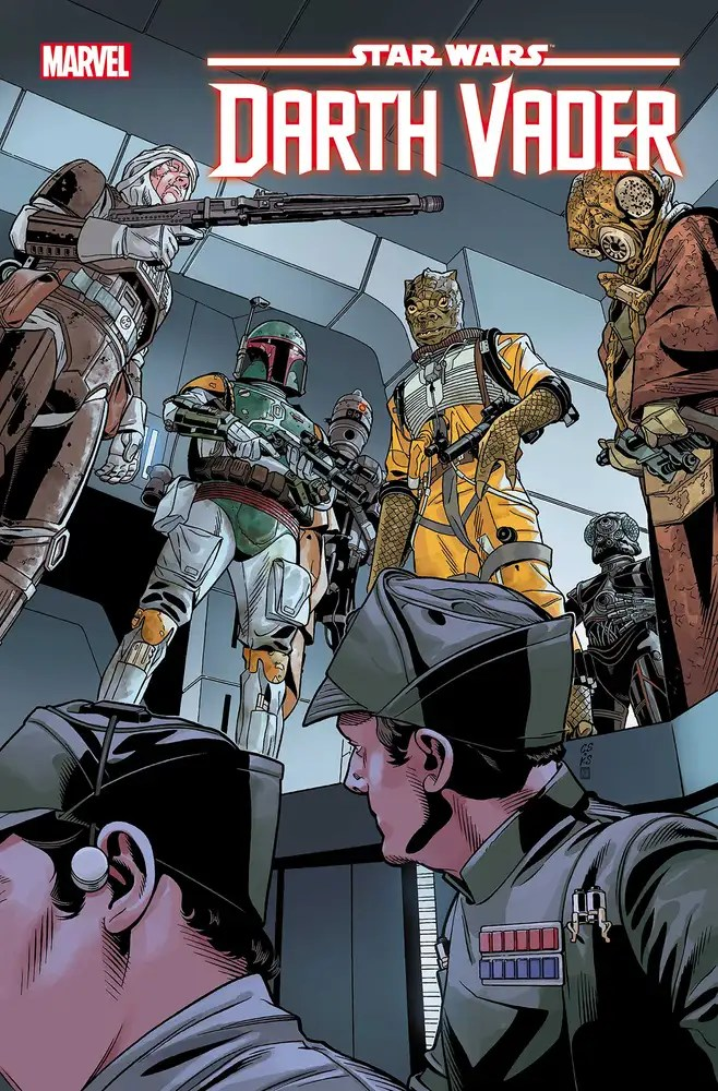 SEP200701 ComicList: Marvel Comics New Releases for 11/11/2020