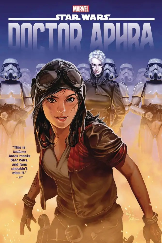 stl168812_1 ComicList: Marvel Comics New Releases for 03/10/2021