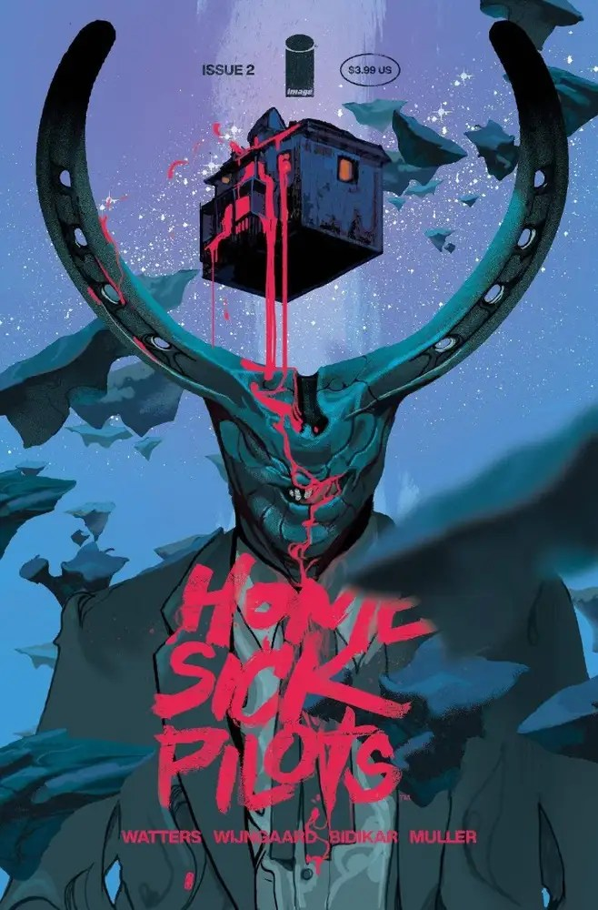 stl180622 ComicList: Image Comics New Releases for 01/13/2021