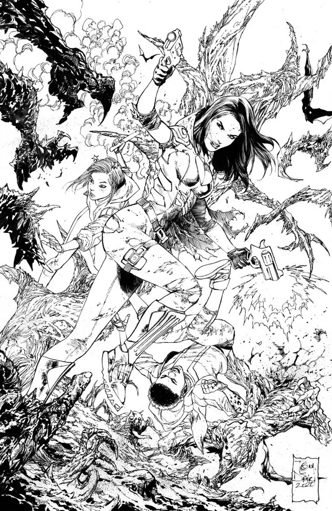 stl192940 ComicList: Image Comics New Releases for 05/05/2021