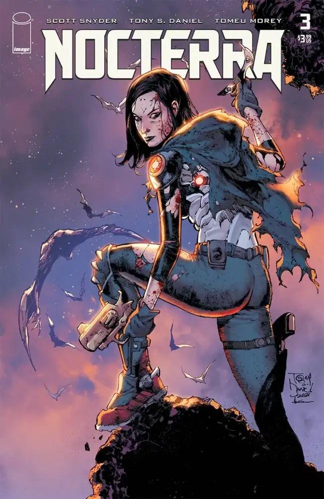 stl192951 ComicList: Image Comics New Releases for 05/05/2021