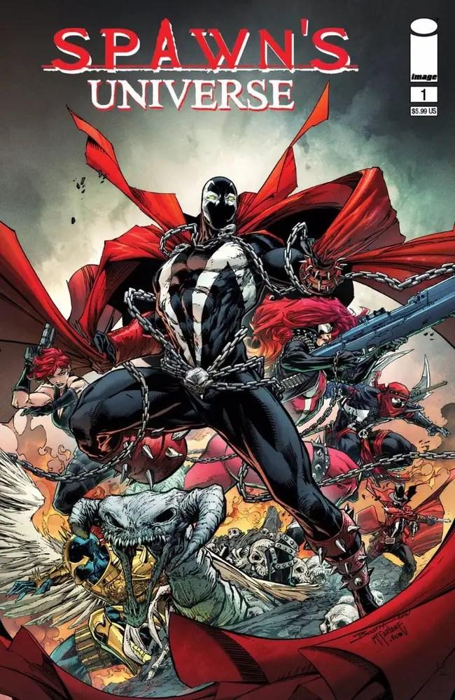 stl193140 ComicList: Image Comics New Releases for 06/23/2021