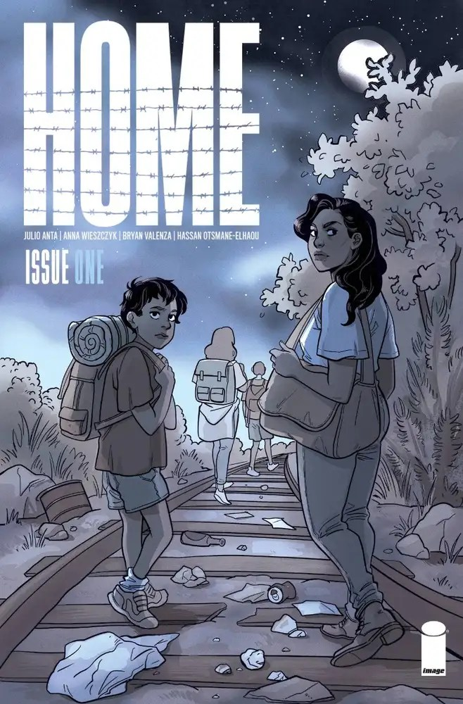 stl193575 ComicList: Image Comics New Releases for 05/12/2021