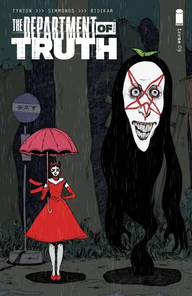 stl194057 ComicList: Image Comics New Releases for 05/26/2021