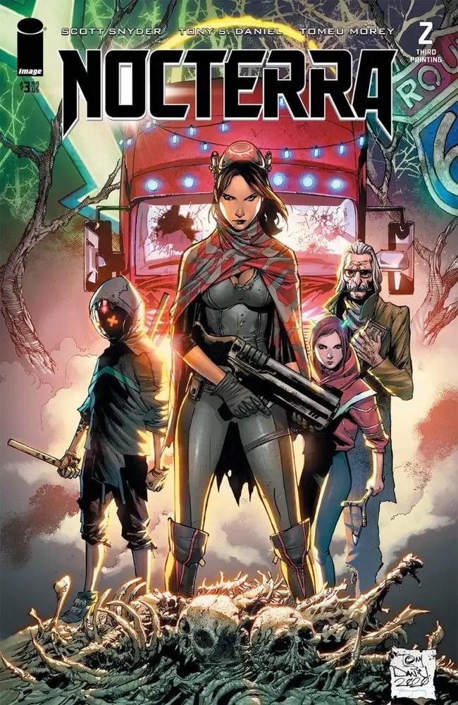 stl196282 ComicList: Image Comics New Releases for 06/02/2021