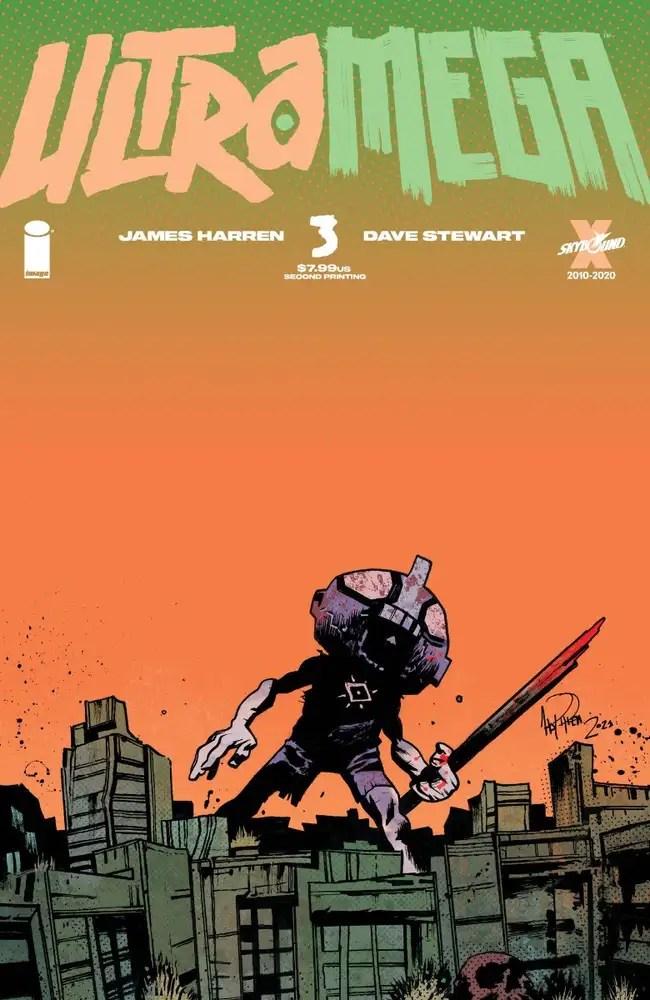 stl197474 ComicList: Image Comics New Releases for 07/28/2021