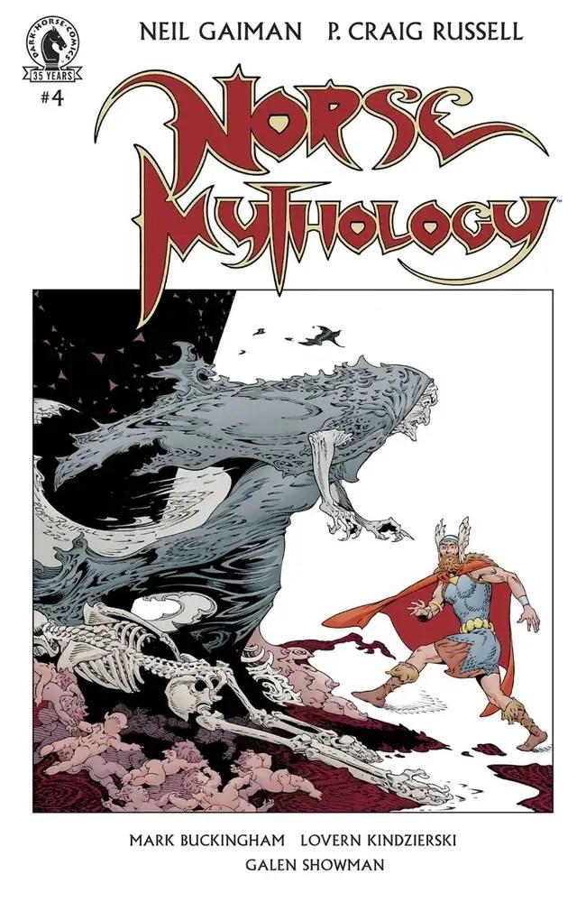 stl198104 ComicList: Dark Horse Comics New Releases for 09/22/2021