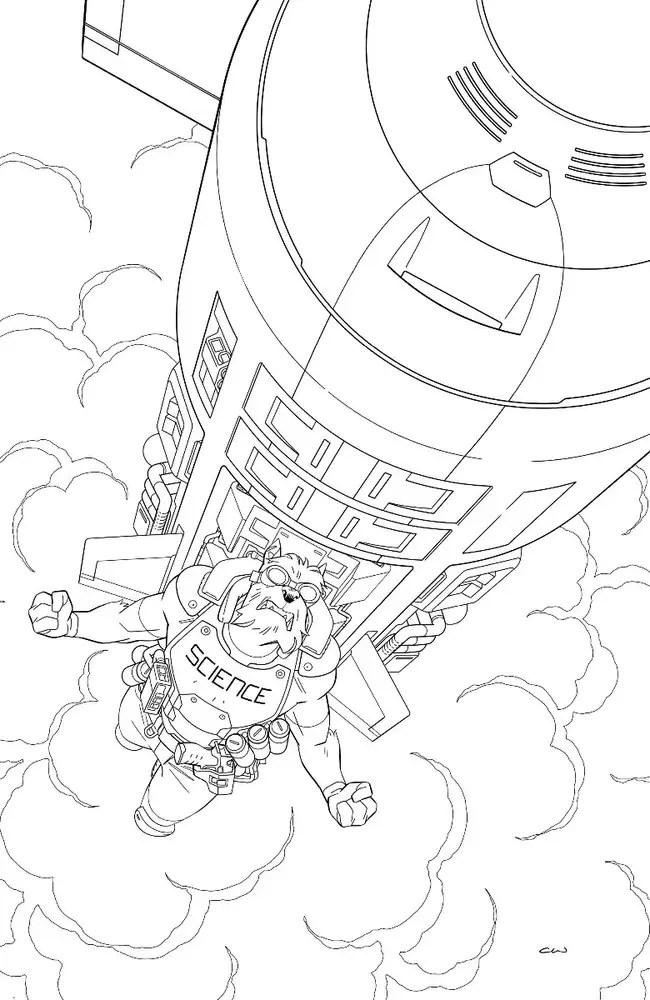 stl198529 ComicList: Image Comics New Releases for 07/21/2021