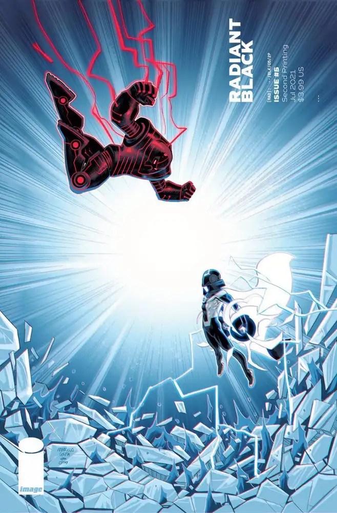 stl201675 ComicList: Image Comics New Releases for 07/21/2021