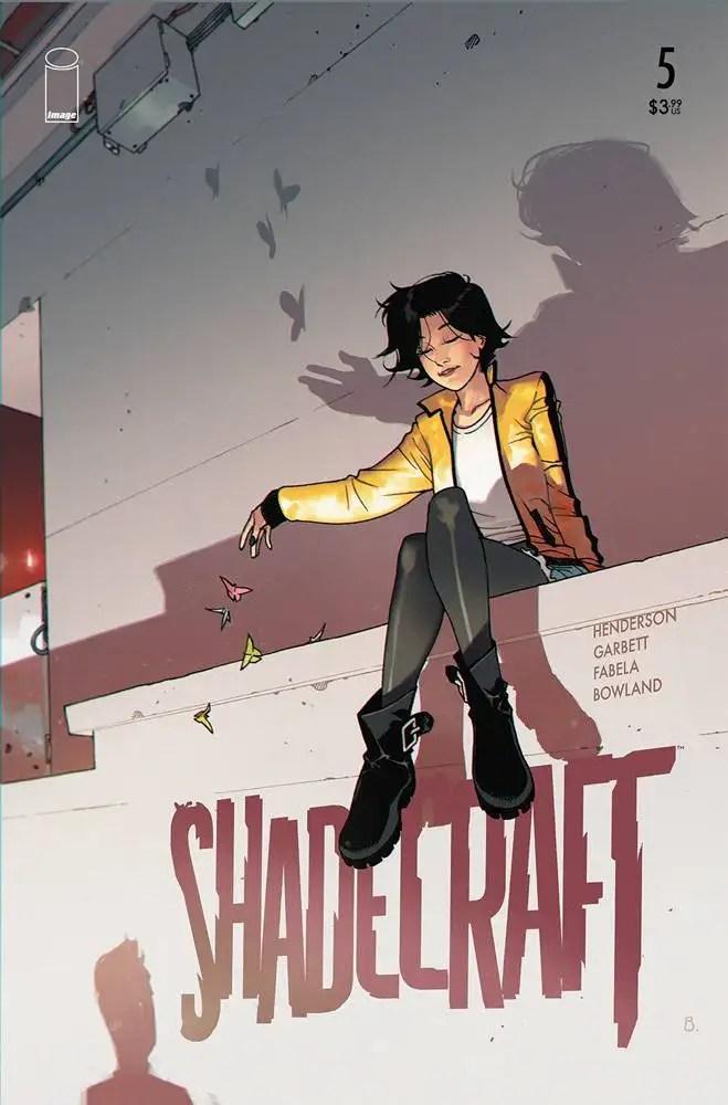 stl201722 ComicList: Image Comics New Releases for 07/21/2021