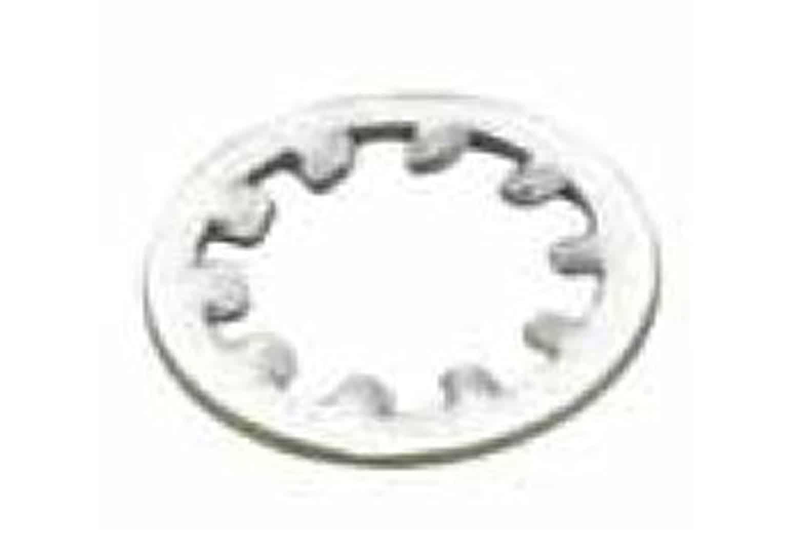 Din Open Type Internal Lock Washer
