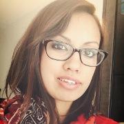 Aarti Poon - Mental Health Therapist