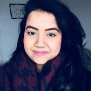 Faiza Bhatti