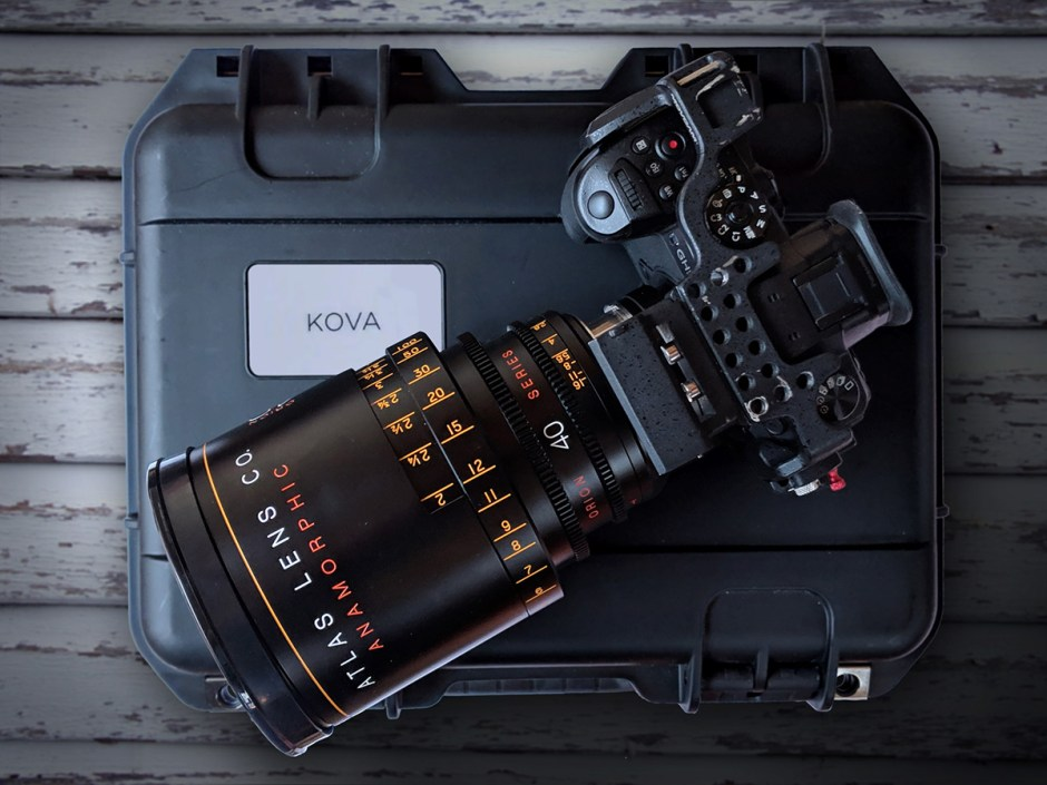 atlas 40mm anamorphic