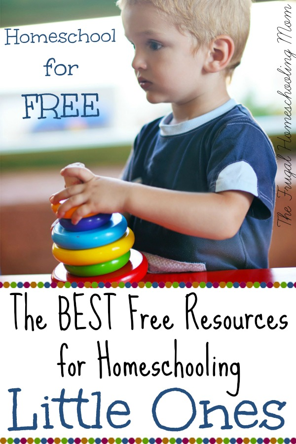 homeschooling toddlers for free frugal homeschooling mom resources and printables