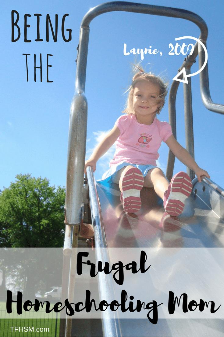 the-frugal-homeschooling-mom-blog-established-2009-my-motivations-as-a-blogger