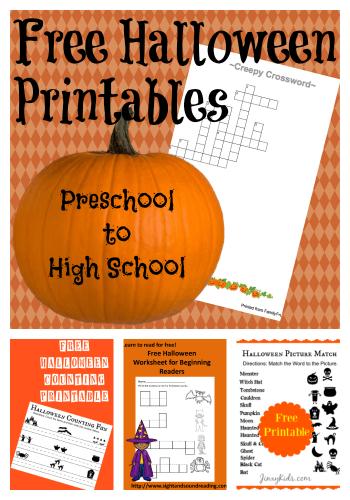 free-halloween-printables-for-homeschool-tfhsm