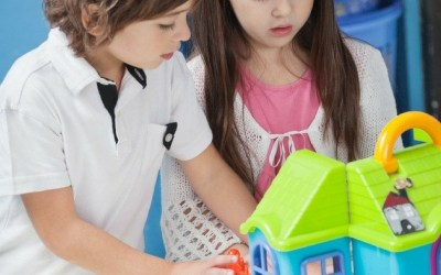 """6 """"Toys for Girls"""" that Boys Can Benefit from Too"""