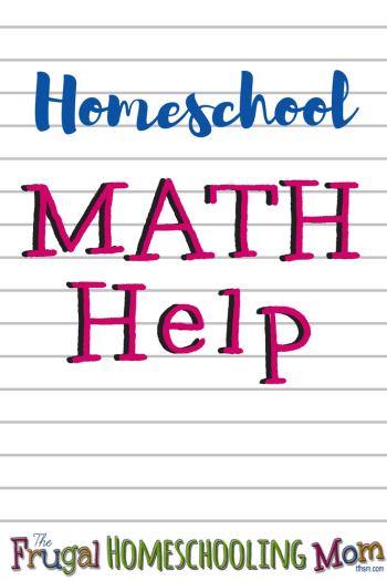 Math Made Fun - Homeschool Math Help Tutoring Online Classes Review and discount of Thinkster Math