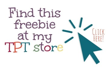 where can I find free and frugal homeschool printables on The Frugal Homeschooling Mom TPT store