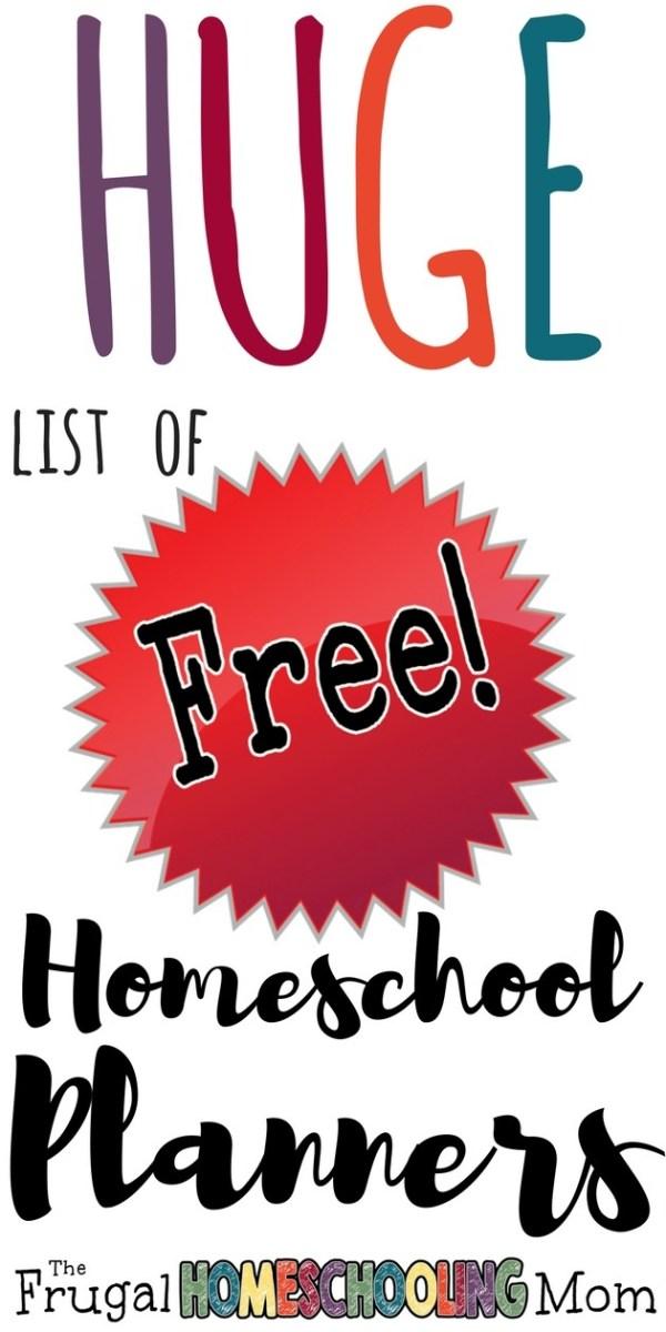 free-homeschool-planners-calendars-The-Frugal-Homeschooling-Mom-p