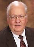 Jerry Weinert