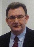 Jim Dombrowski