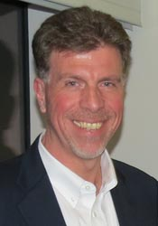 TFI Conference Speaker: James Stegeman, President, CostQuest Associates