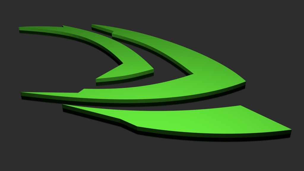 NVIDIA Announces New Partnerships To Expand Arm Ecosystem Beyond Mobile And Embedded