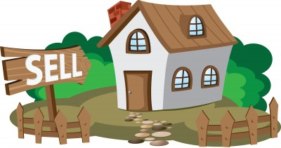 Difference between Sale and Mortgage