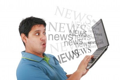 Keep Away From Too Much News!!! Limit your intake. You could watch 24-hour news channels, listen to  warnings on the radio, or visit countless websites and be bombarded with the fear of the moment. Instead, choose a single news source and decide how much limited time you'll spend with it each day. Then stick to your plan.
