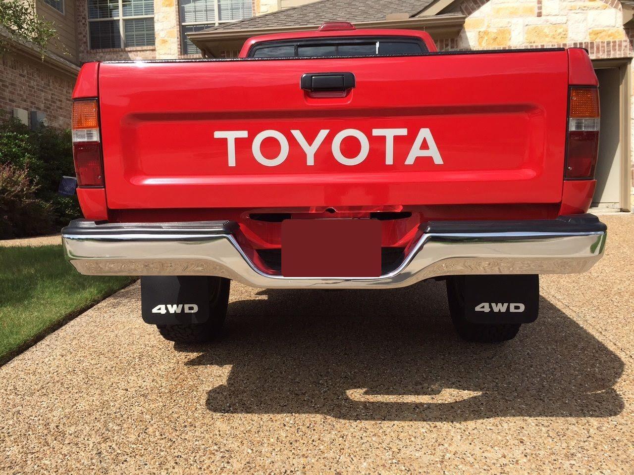 Craigslist Houston Texas Cars And Trucks For Sale By Owner >> Craigslist Dallas Tx Cars And Trucks For Sale By Owner 2020